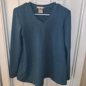Old Navy Maternity tee lot (3) size S